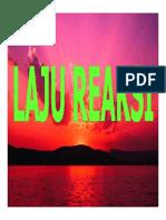 laju reaksi 1.pdf