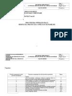 procedura protectia copilului FINALA.doc