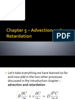 Chapter5_AdvectionRetardation
