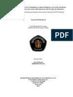 196-584-1-PB.pdf