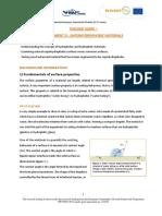 Hydrophobic Material.pdf
