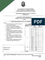 SMK KIRARA.pdf