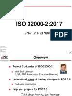 PDF20