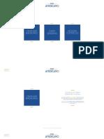 zBar Americano - Carta y Recetas.pdf