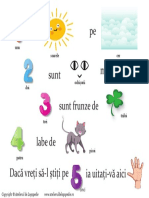 unu-i-soarele.pdf