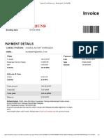 5Feb2018 Airasia klia2 to sibu.pdf