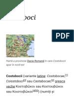 Costoboci - Wikipedia
