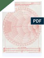 smith chart.pdf