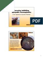mining presentation slides.pdf