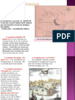 Histoire Du Triangle