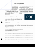 Code-for-design-sect03.pdf