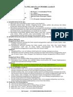 RPP KELAS 6 TEMA 2 SUBTEMA 3.docx