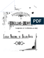 egba_1897.pdf