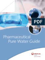 Pharmaceutical Pure Water Guide.pdf