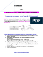 2003 - Eyrolles - Reparer La Plomberie