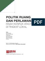 Buku_JKPP_books.pdf