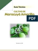 22_mburucuya_pasionaria