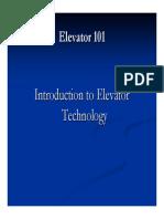 elevator-101.pdf