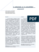 ARTICULO 1, Los costos ambientales en la sostenibilidad empresarial.docx