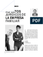 Aspectos Juridicos de la Emp Familiar.pdf