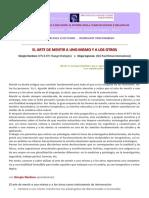 237251734-El-Arte-de-Mentir-a-Uno-Mismo-y-a-Los-Otros.pdf