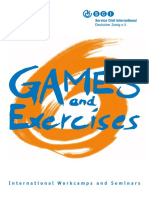 ! Kimmig_2015 Games and Exercises.pdf