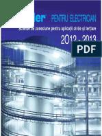 manual-electrician-finder-scheme-electrice.pdf