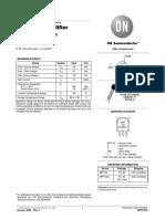 MPF102-D.PDF