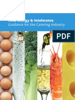 AllergySafefood 20Food 20Allergy 20and 20Intolerance 20Catering 20Guide