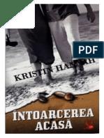 Kristin Hannah - Întoarcerea acasă.doc