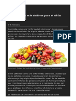 Los alimentos más dañinos para el riñón.pdf