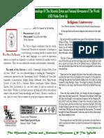 webaddressingmisunderstandingclass3.pub.pdf