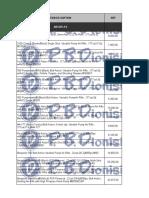 PBDionisio-Crosman-20181001