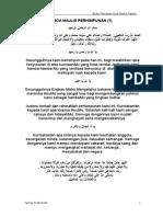 doa-rasmi.pdf