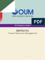 Human Resource BBPB2103_English Module.pdf