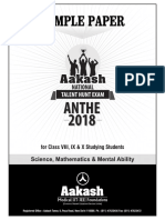 anthe sample paper 2018.pdf