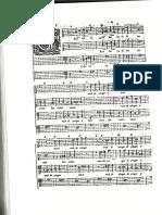 Gran Folia Trio - Nicolo Fontei