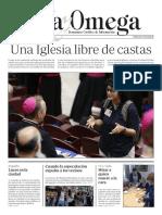 ALFA Y OMEGA - 01 Noviembre 2018.pdf
