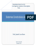 224200166-Aula-4-Sistemas-Construtivos-de-Pontes.pdf