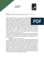 Palavras Chave de Um Metodo PDF 1