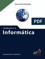 Manual Introducción Informática