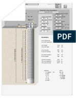 Tabela Padrao Para Bitola de Mangueiras Hidraulicas
