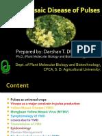 Plantphysiologyymvinpulses 150422030604 Conversion Gate01