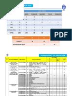 Formasi CPNS LIPI Tahun 2018.pdf