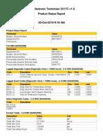 SAN02036_PSRPT_2018-10-30_08.16.16