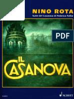 Nino-Rota-Suite-del-Casanova-di-Federico-Fellini.pdf