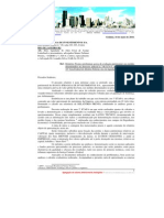 RPAP-RPV-20.70-IPIRANGA-Relatorio_Pre-RPV_Ori-2