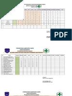 JADWAL POSYANDU DAN PUSLING PKM 2018.xlsx