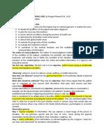 Health Assessment5