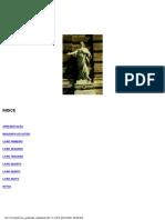 Da República - Cícero.pdf
